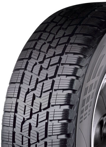 155/70R13 T MultiSeason Firestone