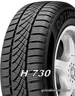155/70R13 T H730 Hankook