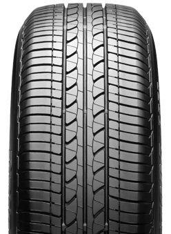155/65R13 T B250 Bridgestone Nyári gumi