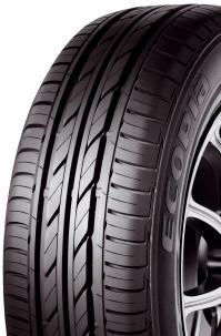 175/65R14 T B280 Bridgestone Nyári gumi