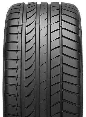 225/60R17 V SP Sport MAXX TT ROF* Dunlop Nyári gumi