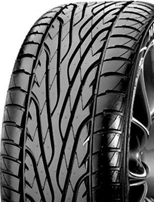 205/40R16 W MA-Z3 Victra XL Maxxis Nyári gumi