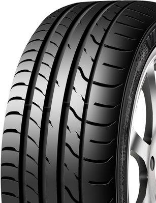 265/45R21 W VS01 Victra Sport Maxxis Nyári gumi