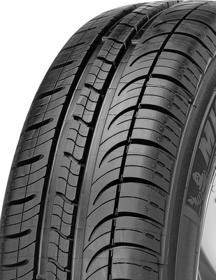 155/70R13 T Energy E3B1 Michelin Nyári gumi