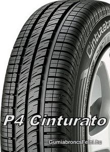175/70R13 T P4 Cinturato Pirelli Nyári gumi