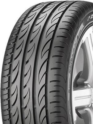 235/45R17 Y PZero Nero GT XL Pirelli Nyári gumi
