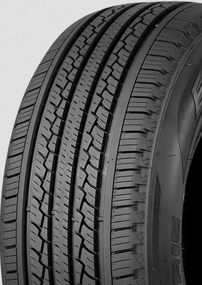 225/60R18 H EcoSaver Rapid Nyári gumi
