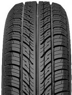 185/65R15 T 301 Sebring Nyári gumi