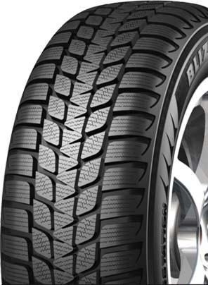 165/65R15 T LM20 Bridgestone Téli gumi