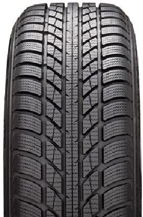 175/65R14 T SW40 XL Kingstar Téli gumi