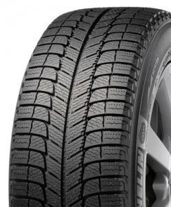 175/65R14 T X ICE XI3 XL Michelin Téli gumi