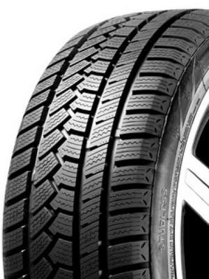 165/70R13 T MR-W562 Mirage Téli gumi