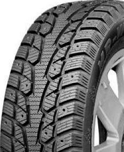 175/65R14 T MR-W662 Mirage Téli gumi