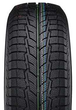 175/70R13 T Royal Snow Royalblack Téli gumi
